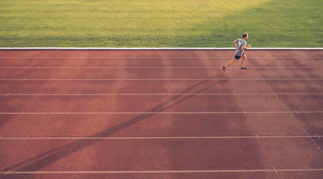 Die besten Laufstrecken in Graz Niko Juranek Sport Fitness in graz